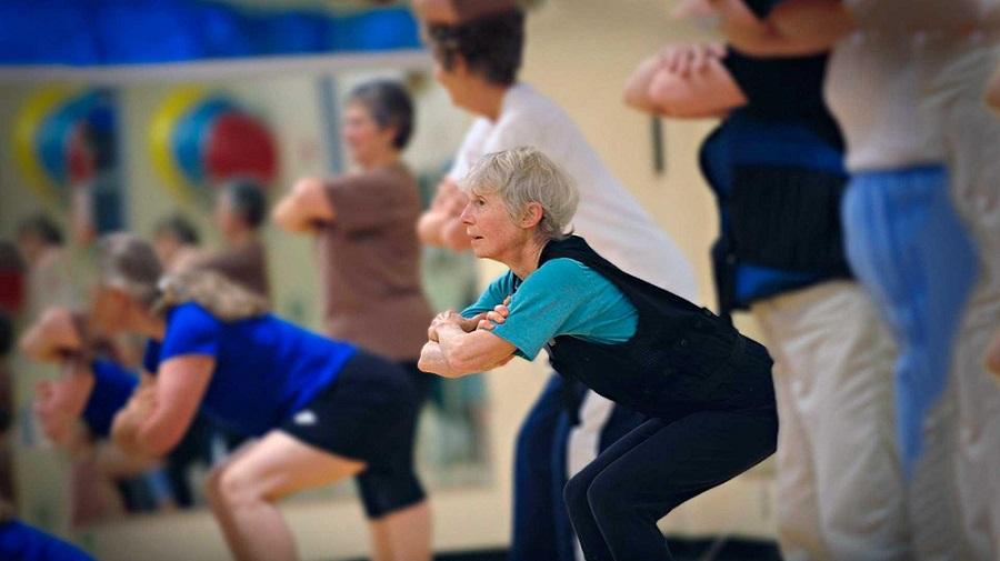 sports-for-seniors