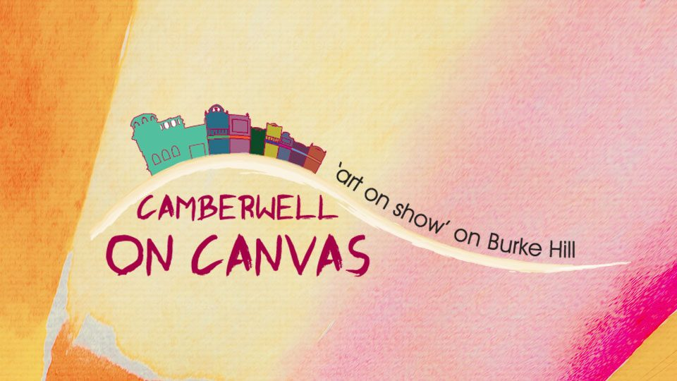 events-for-seniors-in-camberwell