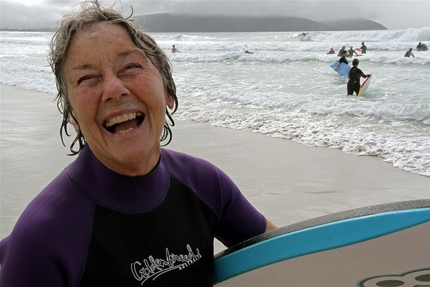 surfing-as-a-sports-for-seniors