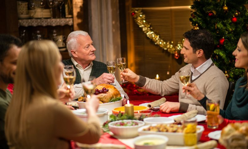 christmas-meals-for-the-elderly