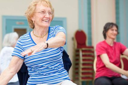 leisure-and-lifestyle-activities-for-seniors
