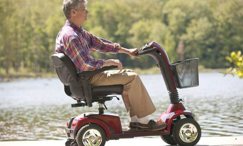transportation-for-seniors