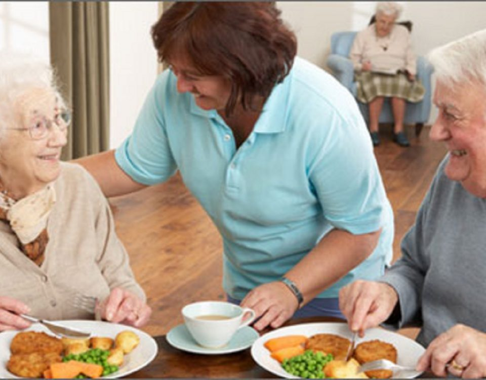 food-choices-for-seniors